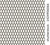 Illustration Of Mesh  Fishnet ...