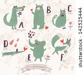 abc,alligator,alphabet,animal,art,background,bear,blue,book,card,cartoon,cat,child,clip,collection