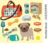 animal,bag,ball,biscuits,bone,bowl,box,cans,collar,dog,equipment,food,leash,pet care,poop