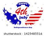 horizontal banner for...   Shutterstock .eps vector #1425485516