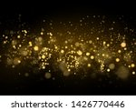 texture background abstract...   Shutterstock .eps vector #1426770446