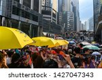 Hong Kong   16 Jun 2019  2...