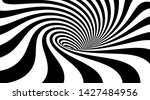 abstract striped background....   Shutterstock .eps vector #1427484956