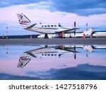 11.06.2019 russia. krasnoyarsk. ...   Shutterstock . vector #1427518796