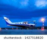 11.06.2019 russia. krasnoyarsk. ...   Shutterstock . vector #1427518820