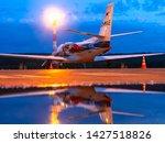 11.06.2019 russia. krasnoyarsk. ...   Shutterstock . vector #1427518826