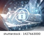 Digital Cybersecurity And...