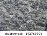 Rock Texture Surface Background.