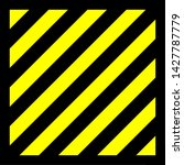 vector graphic of diagonal...   Shutterstock .eps vector #1427787779