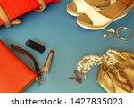 Women  Accessories Summer White ...