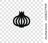 onion icon from miscellaneous...   Shutterstock .eps vector #1428227939