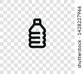 water icon from miscellaneous...   Shutterstock .eps vector #1428227966