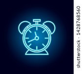 clock  timer  hour outline icon ...