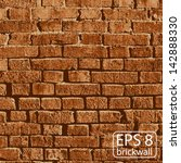 aged,architect,architecture,backdrop,background,block,brick,brick wall,brickwork,brown,building,cement,city,concrete,construction