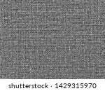 fabric texture. cloth knitted ... | Shutterstock .eps vector #1429315970