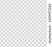 seamless stripe pattern in gray ...   Shutterstock .eps vector #1429457036