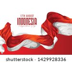 Indonesia Happy Independence...
