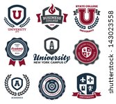 academic,academy,badge,banner,book,border,building,business,classic,clock,college,crest,decorative,design,design element