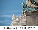 vatican 22 10 2015 ...   Shutterstock . vector #1430346959