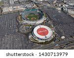 oakland  california  usa  ... | Shutterstock . vector #1430713979