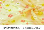 texture  background  pattern ...