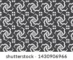 abstract background wave design ... | Shutterstock .eps vector #1430906966