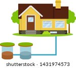 Scheme External Network Of...
