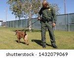 yuma sector  ariz.   us   april ...   Shutterstock . vector #1432079069