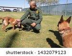 yuma sector  ariz.   us   april ...   Shutterstock . vector #1432079123