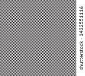 Transparent Grid Checkerboard ...