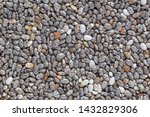 close up of uncooked chia seeds ... | Shutterstock . vector #1432829306