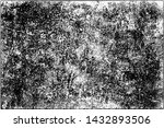 grunge is black and white.... | Shutterstock .eps vector #1432893506