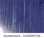 blue texture effect. beautiful... | Shutterstock . vector #1432894736