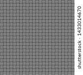 gray black stripes in vertical...