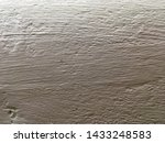 white gray rough surface... | Shutterstock . vector #1433248583