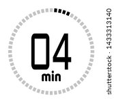 the 30 minutes countdown timer...