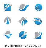 abstract,answer,bank,broker,business,clip art,company,concept,curve,design,economy,element,finance,globe,graphics