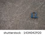 Blue D Ring  Shackle  Or Clevis ...