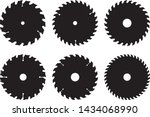 Saw Blades For Woodworking...