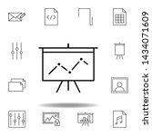 deck presentation statistics...