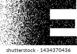 Speed Dispersion Letter E Is A...