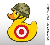 3d,air force,army,art,battle,bird,black,bullseye,business,camouflage,carnival,clipart,design,duck,duckie