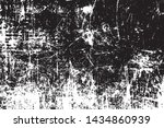 scratched grunge urban...   Shutterstock .eps vector #1434860939