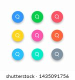 set search buttons colorful...