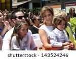 casper smart  emme anthony ... | Shutterstock . vector #143524246