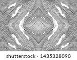 seamless crumpled paper texture....   Shutterstock . vector #1435328090