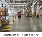 bangkok  thailand   june 26 ... | Shutterstock . vector #1435546670