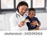 Medicine  Healtcare  Pediatry...