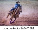 Las Vegas   May 17   Cowgirl...