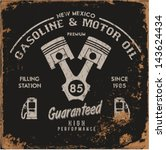 antique,art,artwork,automotive,badge,banner,car,classic,design,frame,fuel,gas,gas station,gasoline,geometric